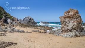 Camelrock_Beach_3