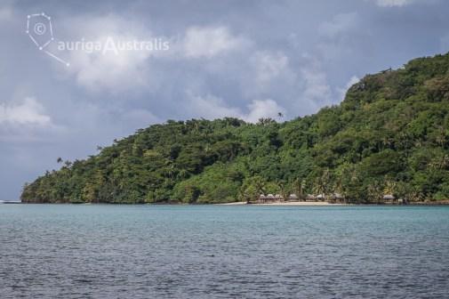 Namoua_Island_2