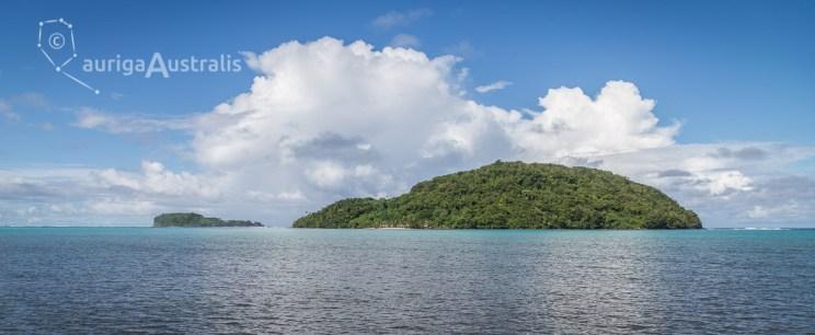 Namua_Island_1