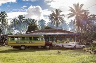 Samoa_3