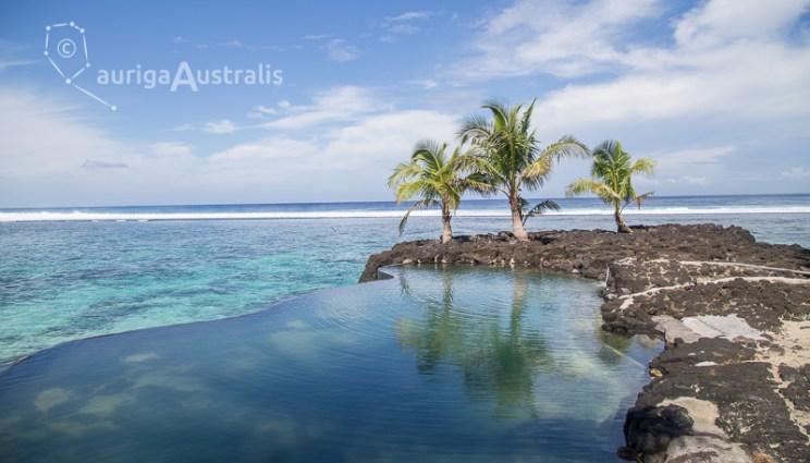 Samoa_Beach_1