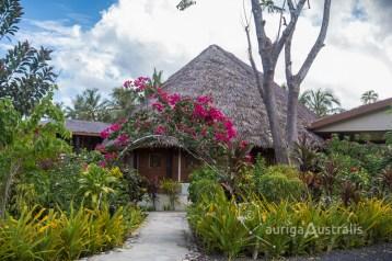 Samoa_Fale_1_3