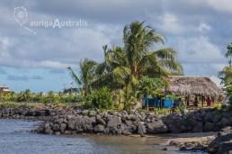 Samoa_Fale_6