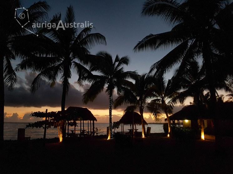 Samoan_Night_1