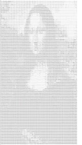 screenshot-2016-11-03-00-18-52