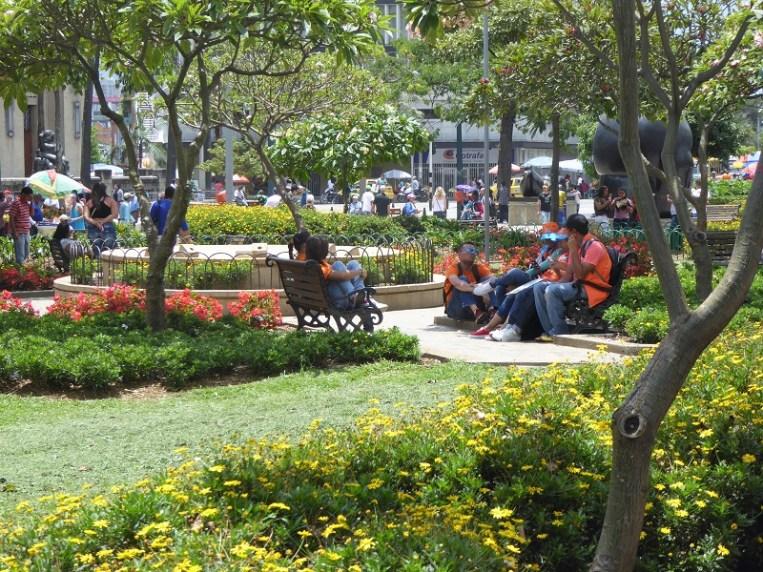 Medellin (67)