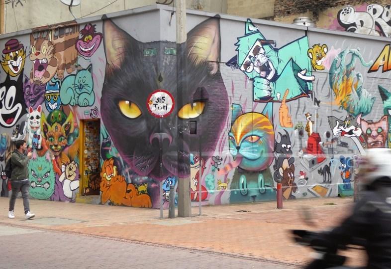 Bogota (16)