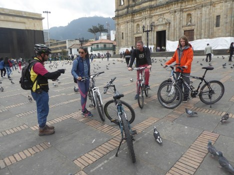 Bogota (25)