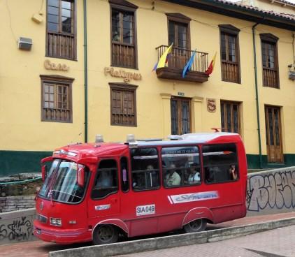 Bogota (64)