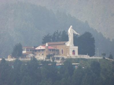 Bogota (9)