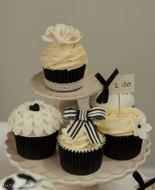cake11 Cluster2