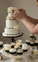 cake21 Alterations