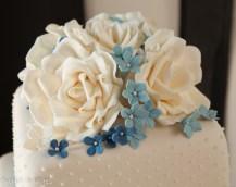 Square Cake 8