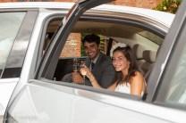 Jade 17 In Car (1 of 1)