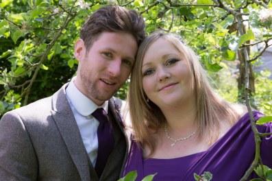 Wedding 141