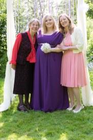 Wedding 155