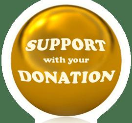 Donate for Auro e-Books