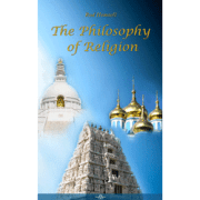 The Philosophy of Religion by Rod Hemsell