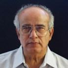 Mangesh V. Nadkarni