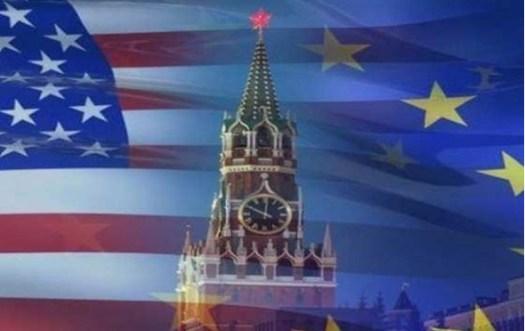 Россия-Запад: Выход из тупика