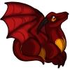 Dav (Squishy avatar)