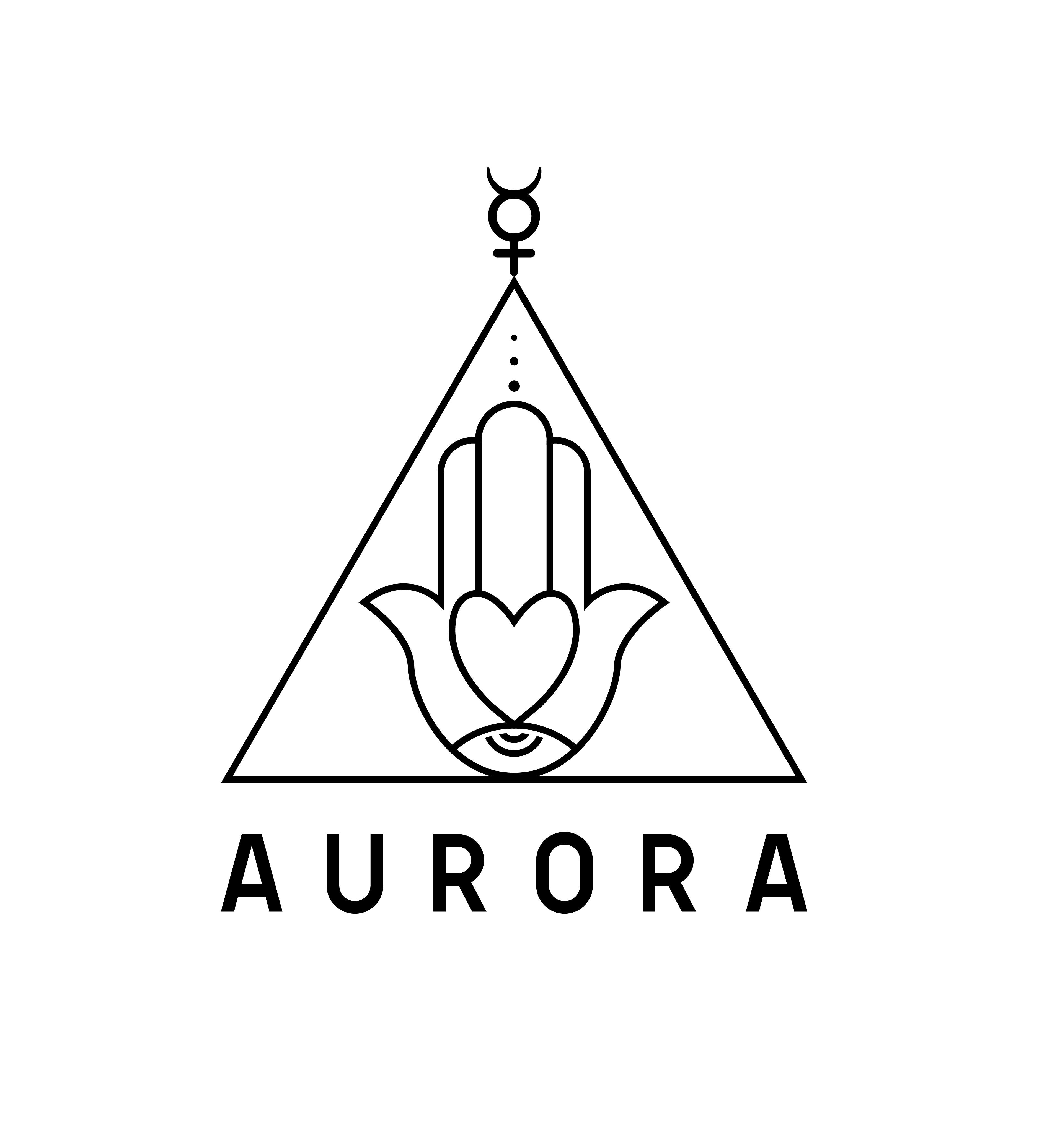 Aurora Astrologia