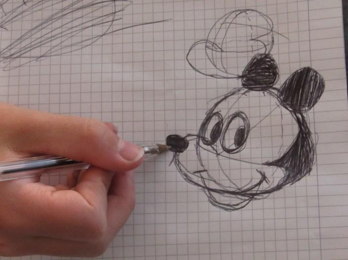 Sciarrone-Disney-10