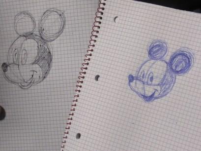 Sciarrone-Disney-11