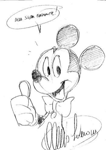 disegno-topolino-Sciarrone