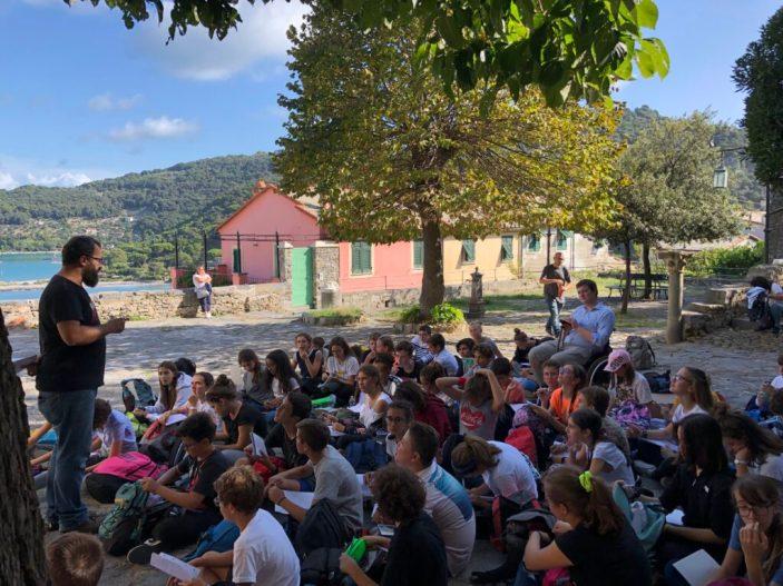 Portovenere (7)