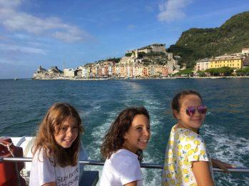 Traghetto (4)