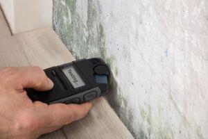Basement Finishing Check Repair Moisture Problems