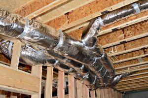 basement finish contractors details