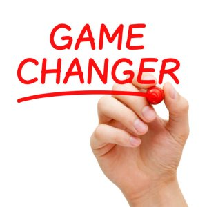 Game Changer Basement Remodel Increase Value Space