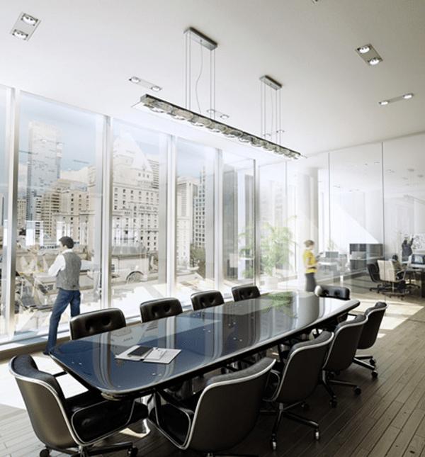 meeting-room-view