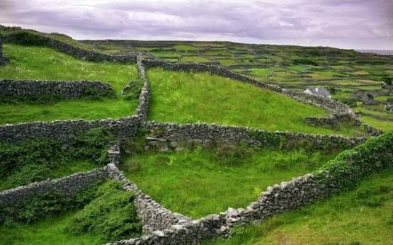 stone-walls-ireland-15B135D