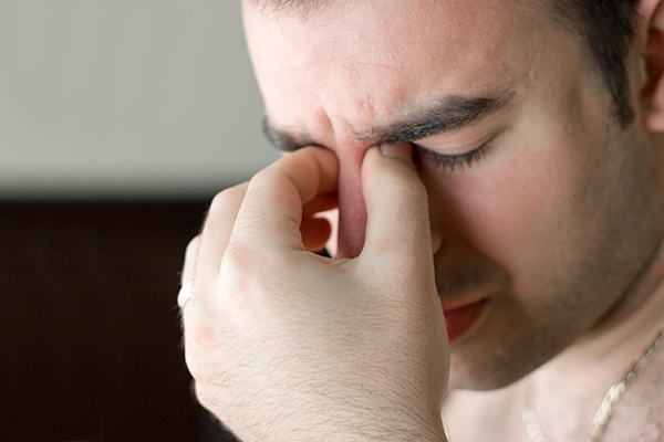 Chiropractic Care and Headaches