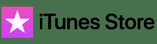 Aurorae Indie Post Metal Band on iTunes