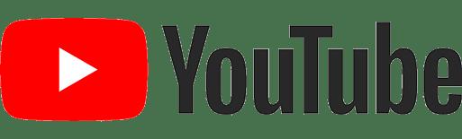 Aurorae Indie Post Metal Band on YouTube