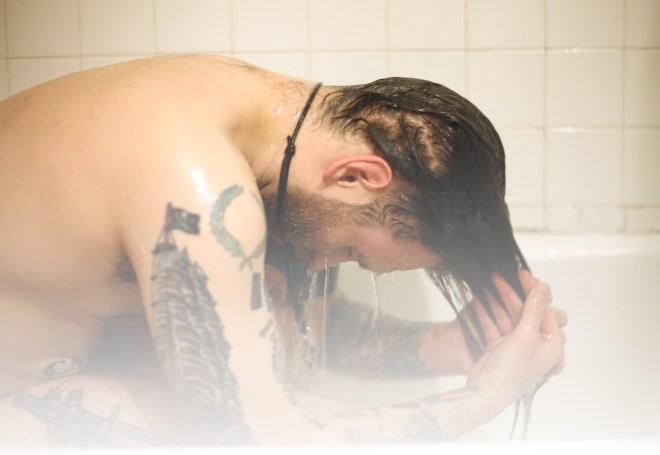 shower_grant1