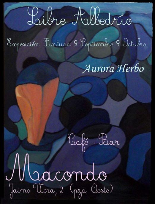 Macondo1