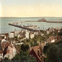 Isle of Guernsey - Ch 19