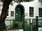 Hauteville, Guernsey_2 - Ch 18