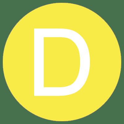Dani Danbrook