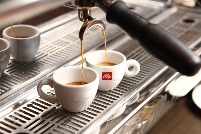 cafe-1618636_1280