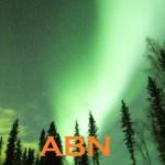 aurora45.jpg