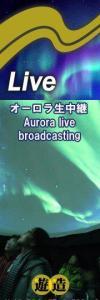 auroralive