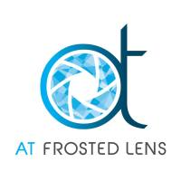 AT Frosted Lens