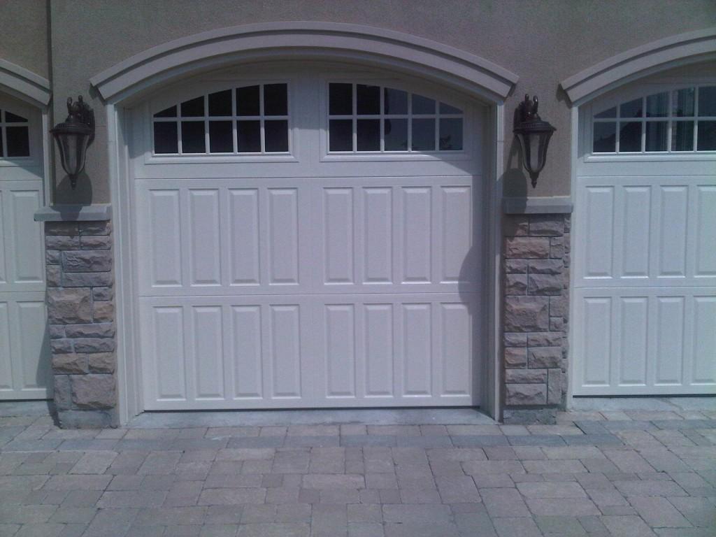 Image Result For Clopay Garage Doors