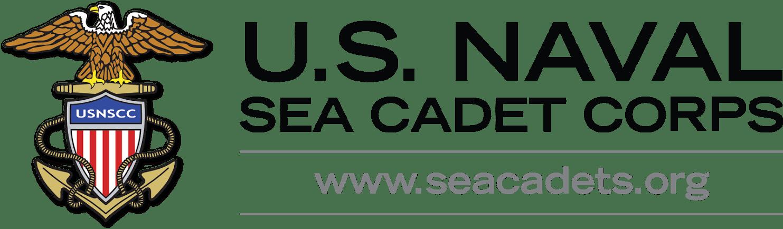 Aurora Division, USNSCC